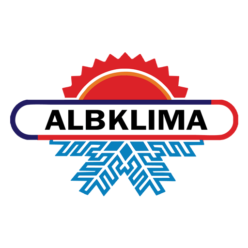 ALBKLIMA sh.p.k.